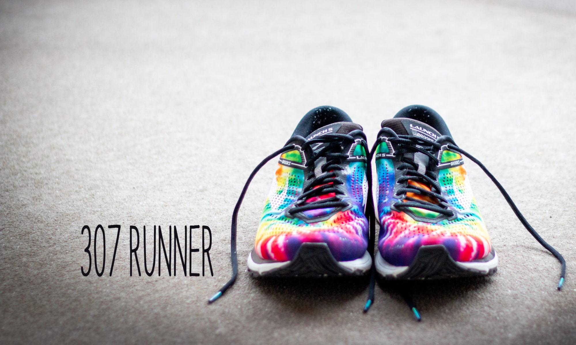 307 Runner